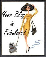 Fabulousblog