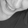 Smilecropped